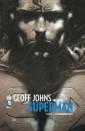 GeoffJohns-presente-superman-t1-pg3