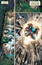 Geoff Johns Presente Superman Tome 1