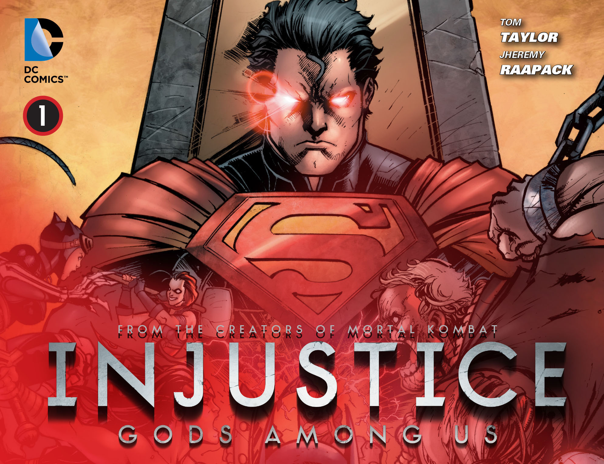 http://www.dcplanet.fr/wp-content/uploads/2013/01/Injustice_Gods_Among_Us_1_1.jpg