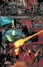Batman The Dark Knight #16