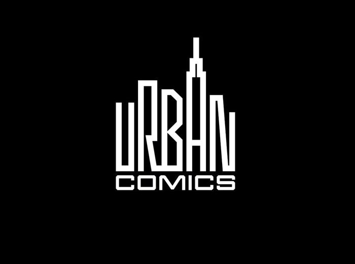 urban comics