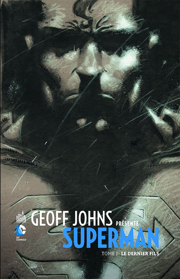 GEOFF-JOHNS-PRES-SUPERMAN-1-1