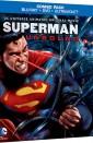 Superman Unbound,