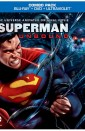 WC 2013 – Récap Panel Superman Unbound 1