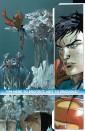 Action Comics #19