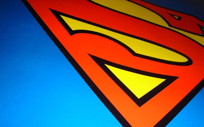 Ce que superman repr sente pour nous - Symbole de superman ...