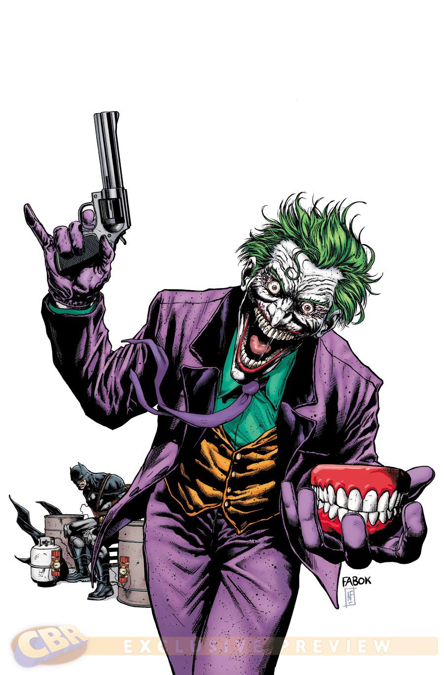 Frases De Amor De Joker A Harley Quinn Escuadron Suicida Klewer Q