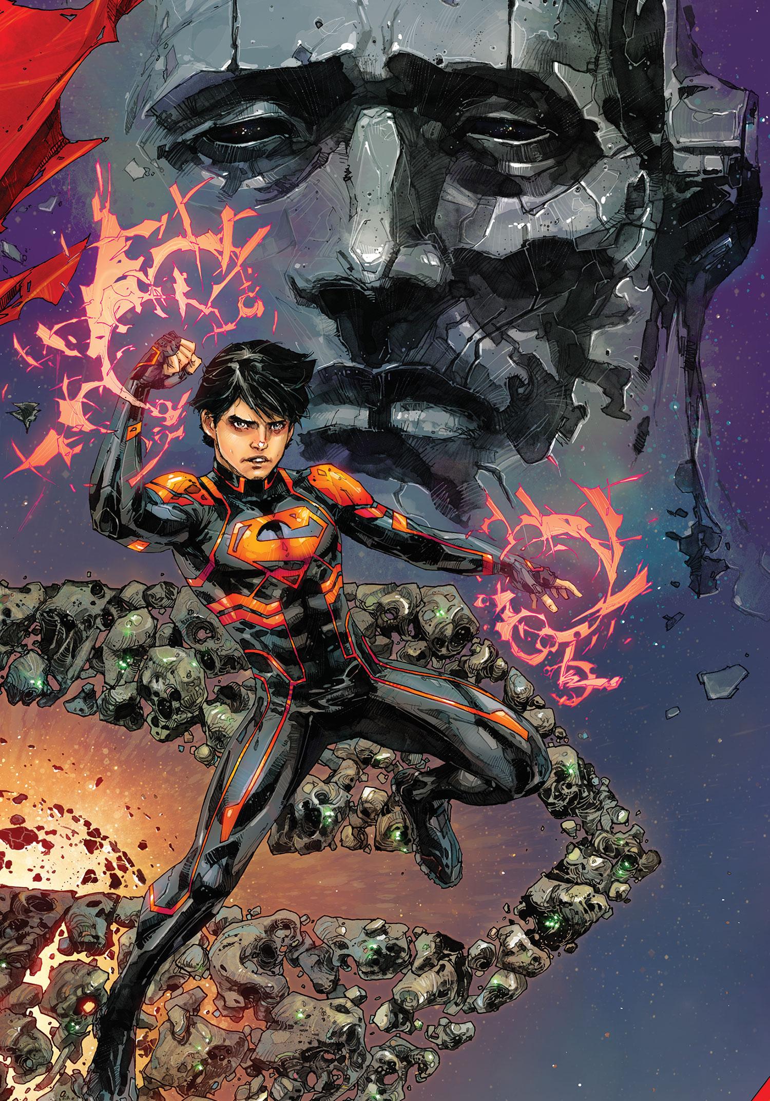superboy-25