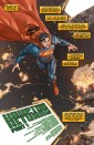 [Preview VO] Action Comics Annual #2