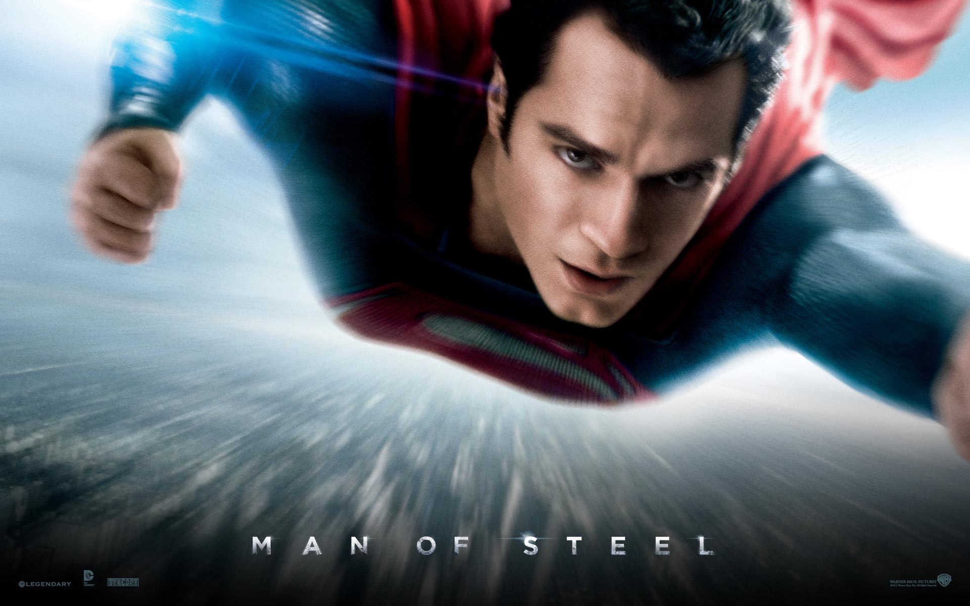 concours man of steel