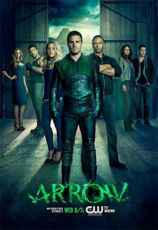 arrow-saison2
