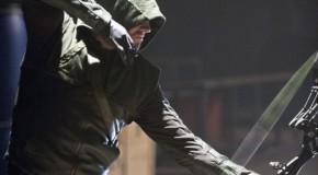 [Review TV] Arrow – S02E08 « The Scientist »