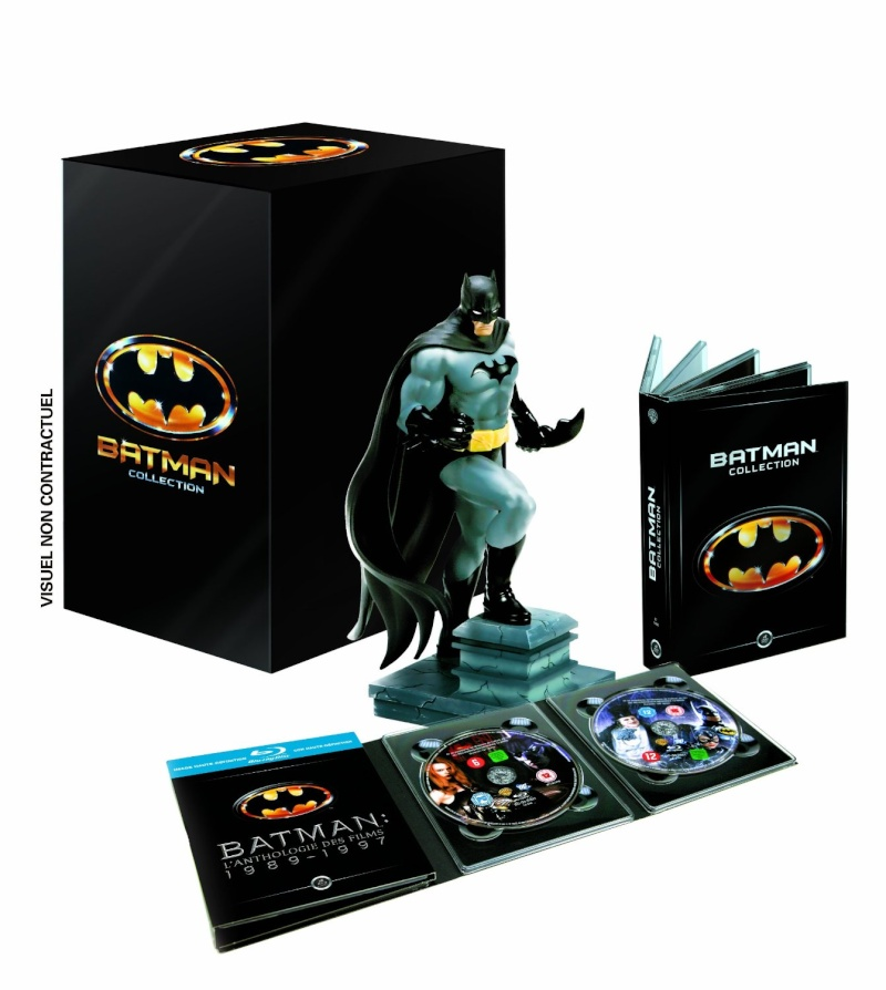 batman-collection-unboxing