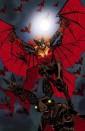Steampunk-Batwoman-Dave-Johnson