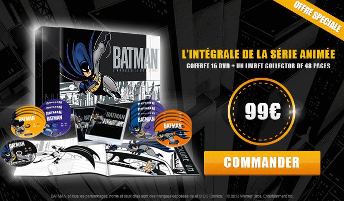 batman-integrale
