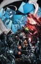 .Justice League #27