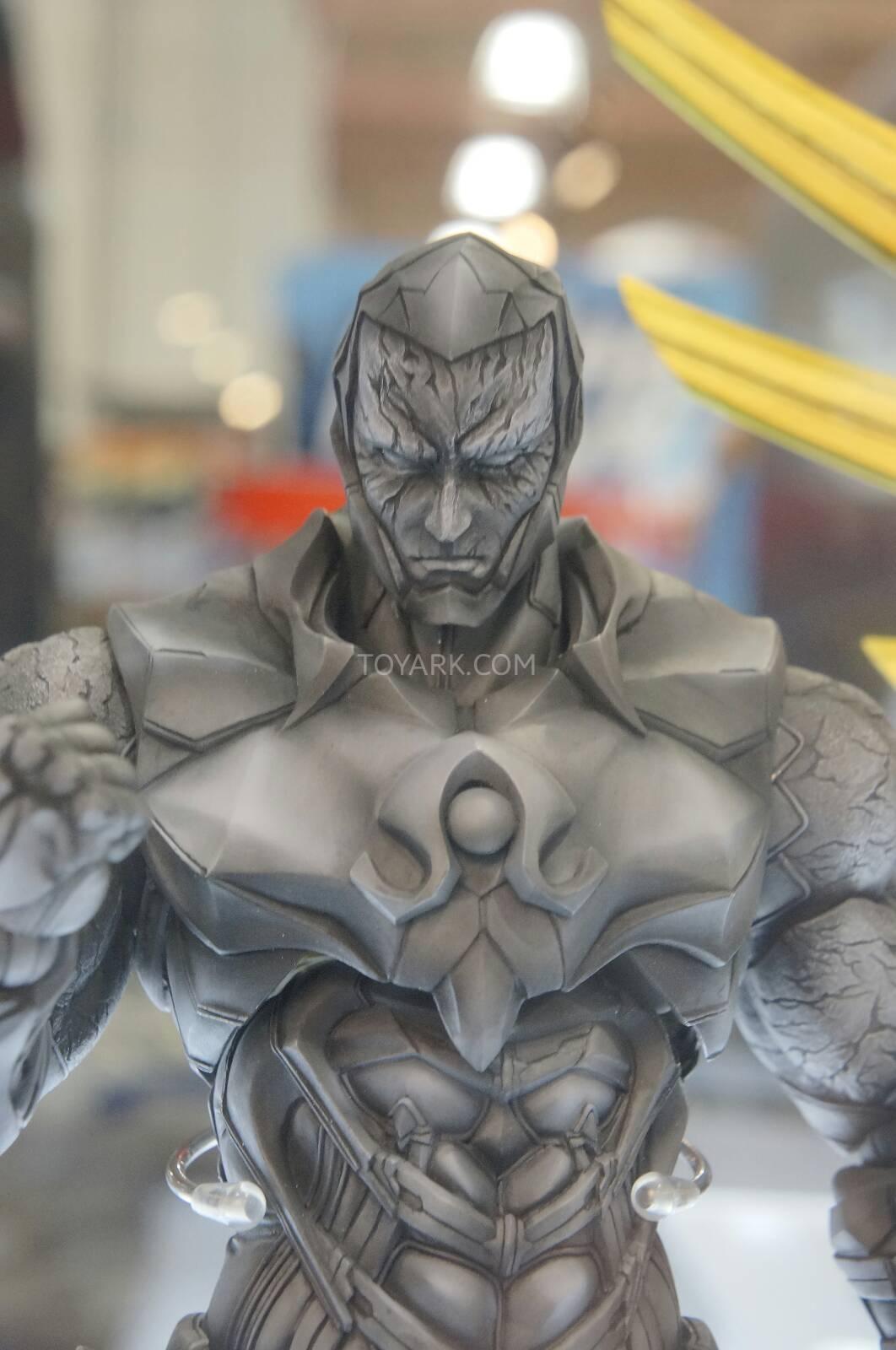 Toy-Fair-2014-Square-Enix