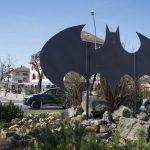 Exposition : Superman, Batman & Co... mics ! à la Maison d'Ailleurs 19