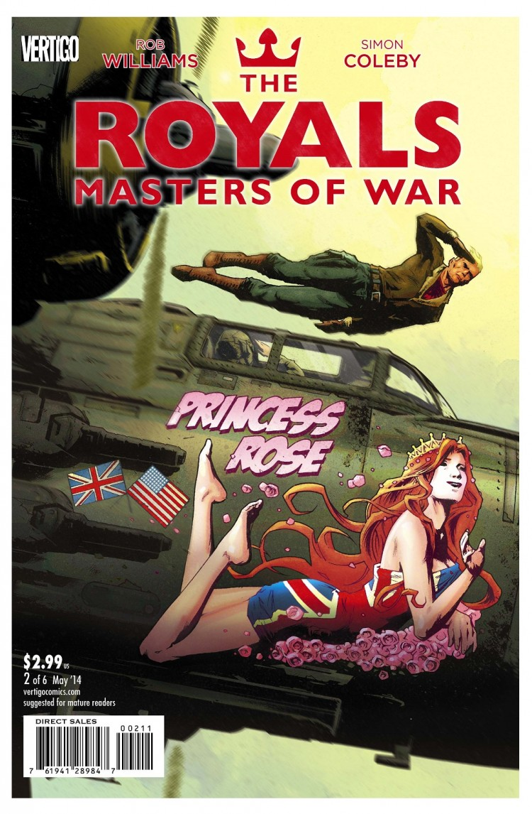 masters of war Masters of war 25 likes we are a crew in gta the masters of war and we like to do activities, have fun, and like to annihilate everyone who bully's.