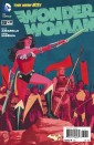 Preview Wonder Woman #30