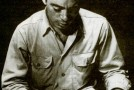 The Art Of #5 : Bob Kane 60