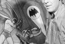 The Art Of #5 : Bob Kane 1