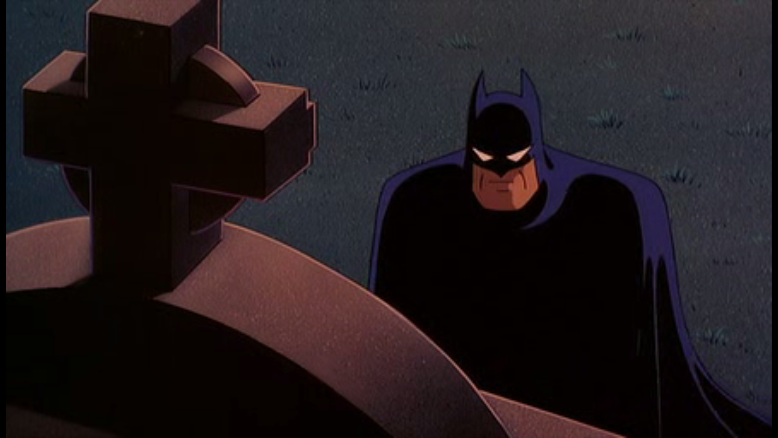 essay regarding batman hide connected with typically the phantasm