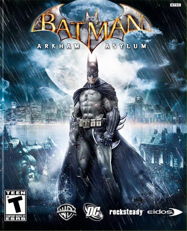 http://www.dcplanet.fr/wp-content/uploads/2014/05/Batman_Arkham_Asylum_PC.jpg