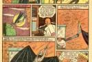 The Art Of #5 : Bob Kane 70