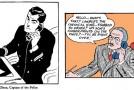The Art Of #5 : Bob Kane 50