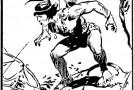 The Art Of #5 : Bob Kane 75