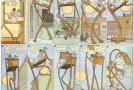 The Art Of #5 : Bob Kane 30