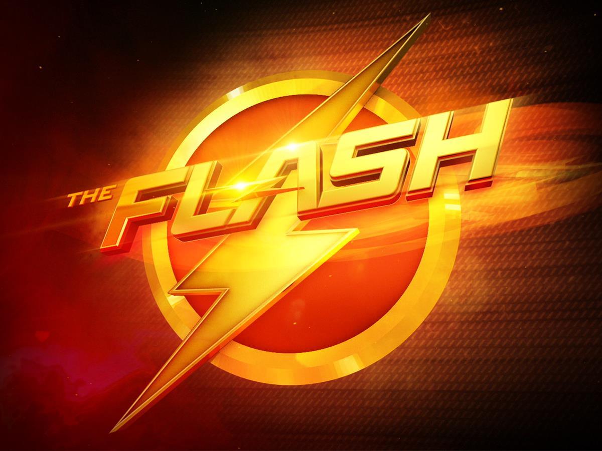 The Flash - CW