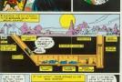The Art Of #5 : Bob Kane 71