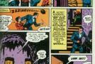 The Art Of #5 : Bob Kane 72