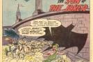 The Art Of #5 : Bob Kane 66