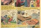 The Art Of #5 : Bob Kane 67