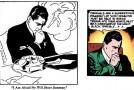 The Art Of #5 : Bob Kane 49