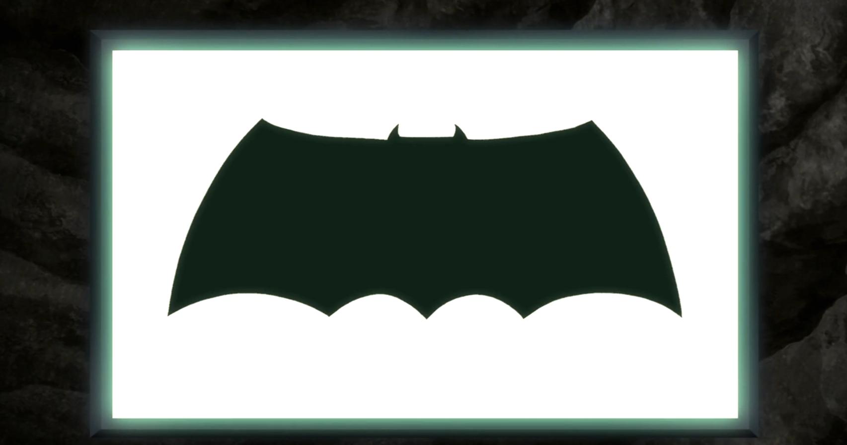 Batman : The Dark Knight Returns Partie 2