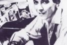 The Art Of #5 : Bob Kane 8