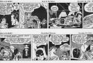 The Art Of #5 : Bob Kane 7