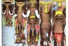 The Art Of #5 : Bob Kane 29