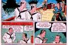 The Art Of #5 : Bob Kane 22