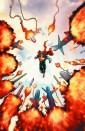 Superman Doomed : Le Guide de Lecture VO 1