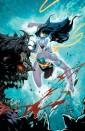 Superman Doomed : Le Guide de Lecture VO 12