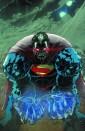 Superman Doomed : Le Guide de Lecture VO 13