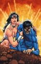 Superman Doomed : Le Guide de Lecture VO 2