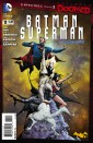 Superman Doomed : Le Guide de Lecture VO 6