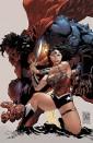 Superman Doomed : Le Guide de Lecture VO 5