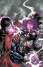 Superman Doomed : Le Guide de Lecture VO 7